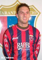 Fabio-Gentili
