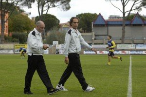 Fabio-Massimo-Conti-con-mister-Minuti