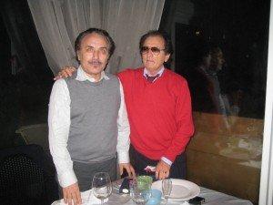 Il-vice-presidente-Fausto-Pigini-ed-il-presidente-Arturo-Maresca