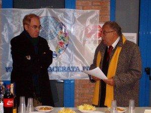 Inaugurazione-Bommarito-2-300x225