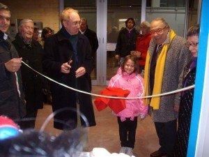 Inaugurazione-Bommarito-3-300x225