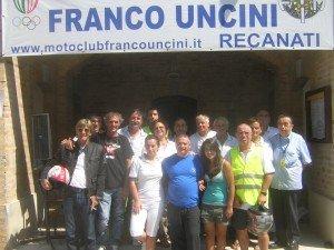 Moto-Raduno-Franco-Oncini