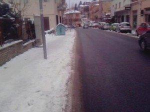 Neve-1-300x225