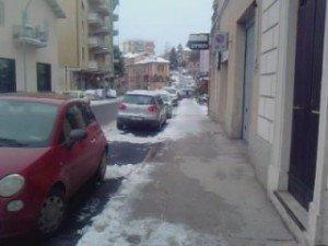 Neve-3-300x225