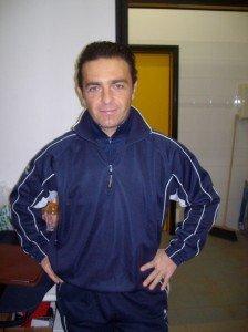 Raffaele-Gesuelli