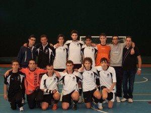 Robur-Calcio-a-5-Juniores-300x225