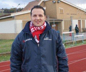 Stefano-Cervelli-Allenatore-del-Camerino