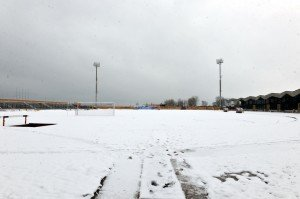 campo-civitanova-neve