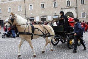 carrozze-in-piazza-2-300x200
