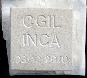 cgil_prima-pietra-5-300x268