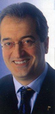 Fausto Troiani
