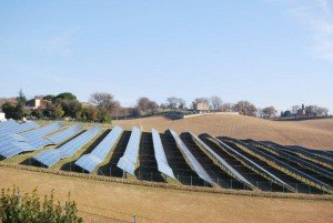 fotovoltaico-rai-2-300x201