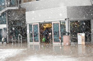 neve-a-civitanova-vives