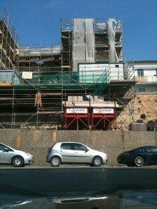 palazzo-piazza-mazzini3-225x300