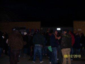 protesta-tifosi-civitanovese