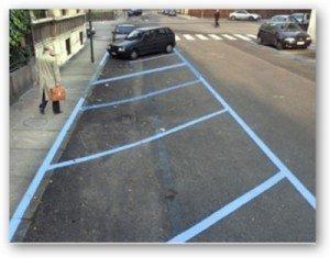 strisce-blu-parcheggio