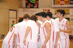 Abm-durante-time-out