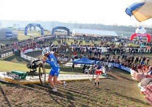 Campionato-Italiano-Ciclocross