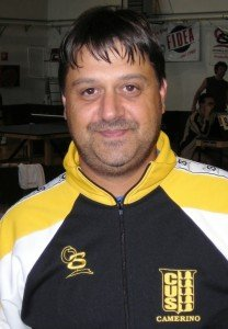 Claudio-Bonifazi