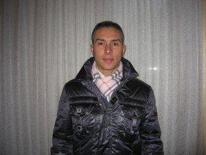Filippo-Zampini