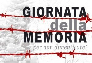 Giornata_della_memoria
