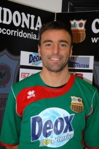 Giuseppe-Bugiolacchi-debutto-gol-con-la-maglia-del-Corridonia