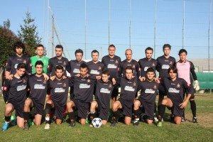 Il-Montecosaro-partecipante-al-campionato-di-prima-categoria-girone-C