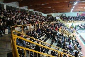 Lube-Forlì-3-300x200