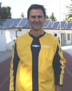 Paolo-Esposto-allenatore-del-Montelupone