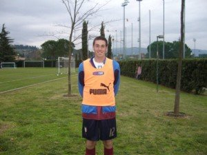 Tommaso-Scuffia
