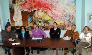 conferenza-silenzi-foto-r.vives_