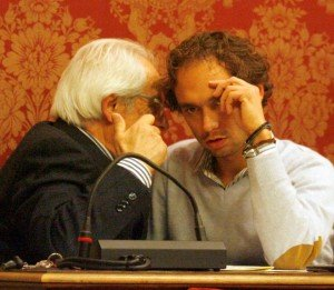 consiglio_comunale_18_gennaio_2011_14-300x261