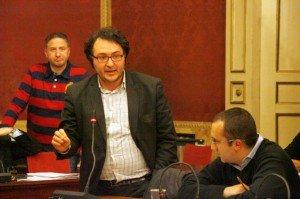 consiglio_comunale_18_gennaio_2011_16-300x199