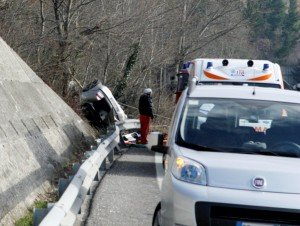 incidente-caccamo-2-300x226