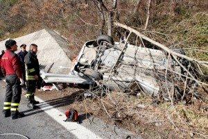 incidente-caccamo-4-300x200