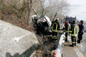 incidente-caccamo-6-300x200