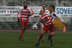 maceratese_atleticopiceno_06-300x200
