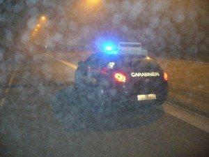 safety-car-3-300x225