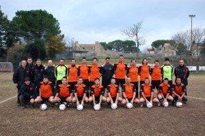 squadra-hr1-300x199