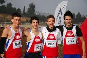 2011-Squadra-junior-cross-300x200