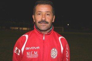 Berdini-Dario-Direttore-Sportivo-Cluentina