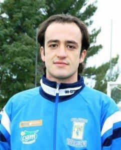 Cesare-Pettarelli
