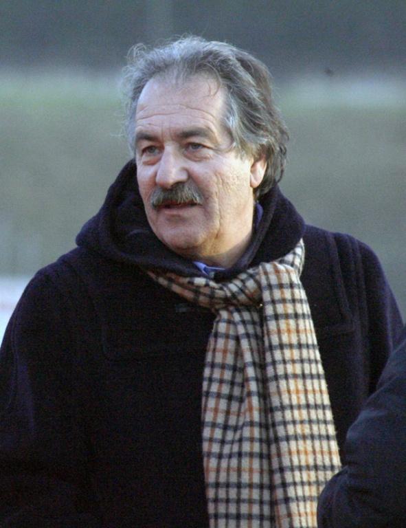 L'ex ds della Maceratese Luciano Cherri morto a 67 anni
