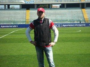 Diego-DArtagnan
