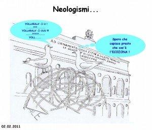 Ecozona-vignetta