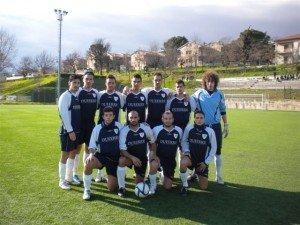 Giovani-Tolentino-2011-300x225