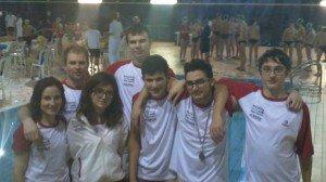 Nuoto-Salvamento-Macerata2-300x168