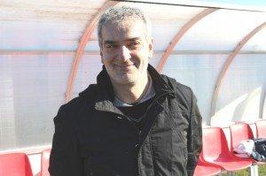 Silvano-Borroni-allenatore-del-Montecosaro