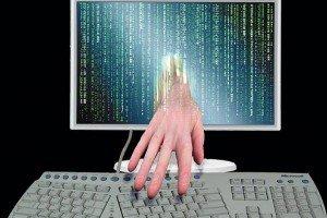 hacker