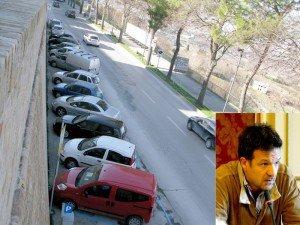 nascimbeni-parcheggi